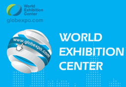 World Exhibition